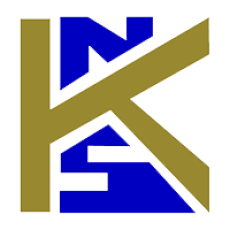Associates KNS ASIA HOLDINGS PTE LTD